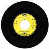 Joy White - Check Your Daughter / version (Love) 7""